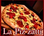 La Piz'zatti