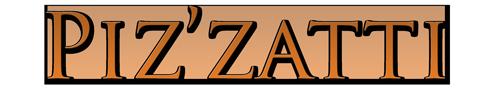 logo-pizzatti-REFONTE-2015-2